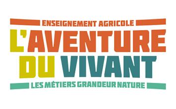 Concours ecole veterinaire 2017