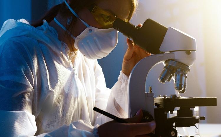 le doctorat à oniris offres de thèses