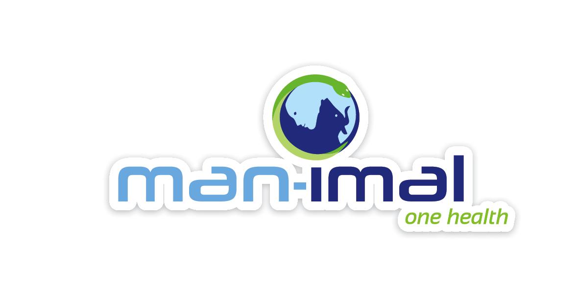 Man-Imal Master's Degree : From Animal To Man: Oniris Nantes
