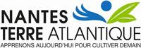 Logo Lycée Jules Rieffel