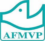 Logo AFMVP