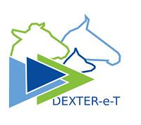 Dexter Chaire télémédecine