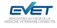 Logo Evet