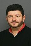 Sébastien Assié Oniris