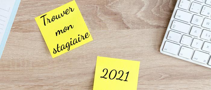 périodes de stage 2021 oniris