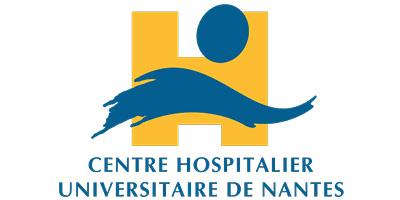 CHU Nantes partenaire Oniris