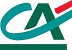 logo crédit agricole partenaire oniris
