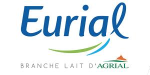 eurial partenaire oniris