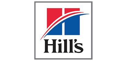 Hill's partenaire Oniris