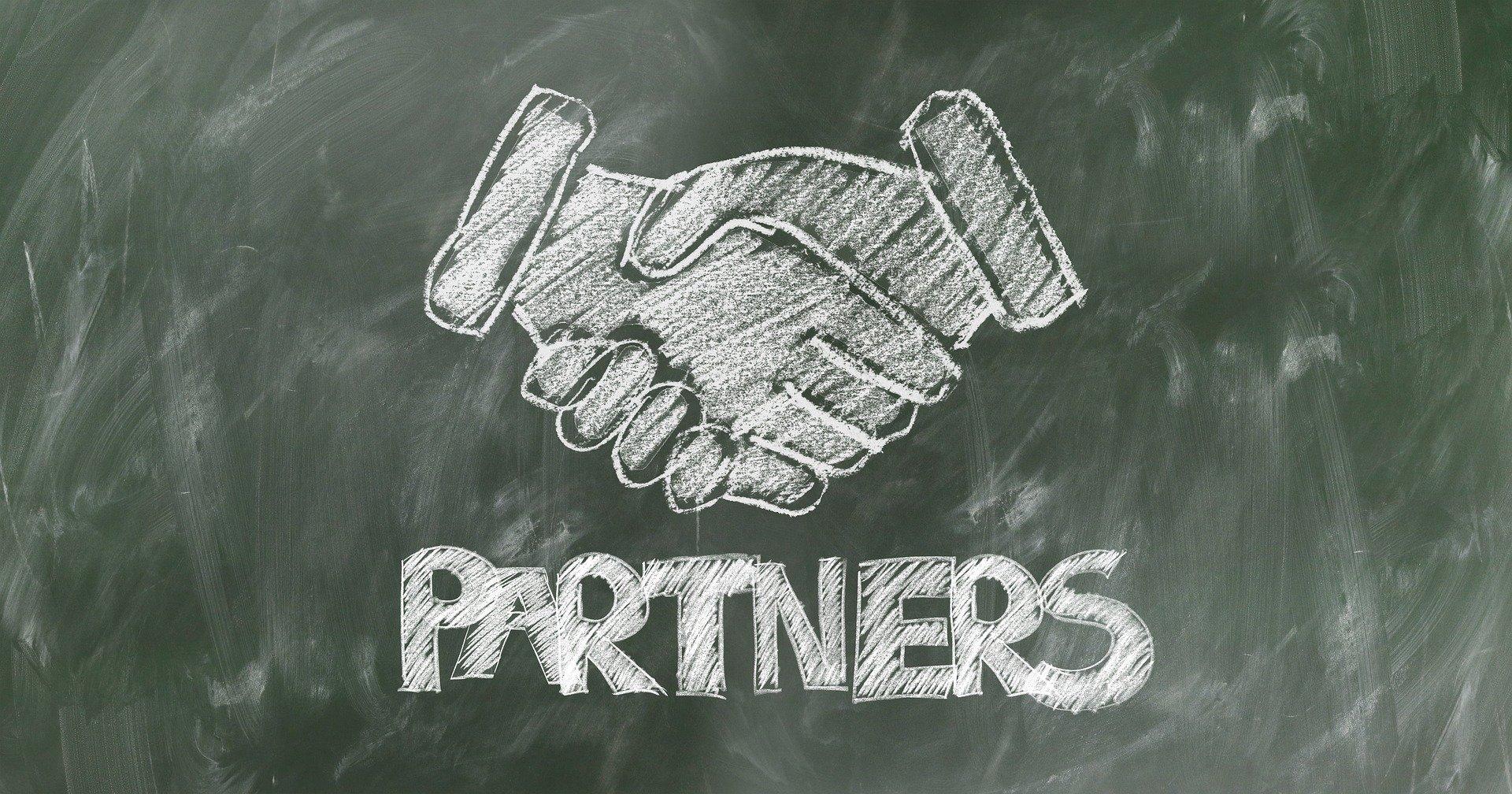 Partenariats avec Oniris