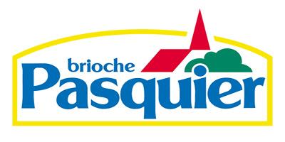 Biscotte Pasquier Partenaire Oniris