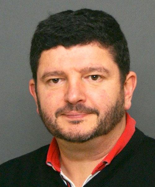 Sébastien Assié